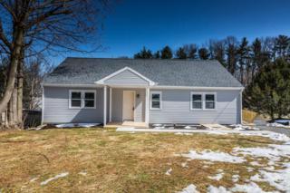 2175 Hollinger Road, Lancaster, PA 17602 (MLS #262532) :: The Craig Hartranft Team, Berkshire Hathaway Homesale Realty