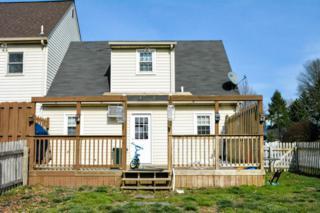 221 Cross Keys Drive, Strasburg, PA 17579 (MLS #262540) :: The Craig Hartranft Team, Berkshire Hathaway Homesale Realty