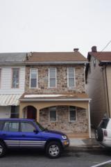 432 N 13TH Street, Lebanon, PA 17046 (MLS #262552) :: The Craig Hartranft Team, Berkshire Hathaway Homesale Realty
