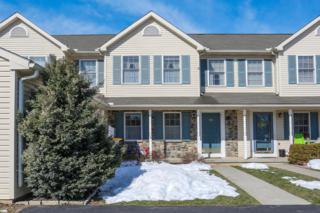 552 Wood Duck Drive, Manheim, PA 17545 (MLS #262553) :: The Craig Hartranft Team, Berkshire Hathaway Homesale Realty