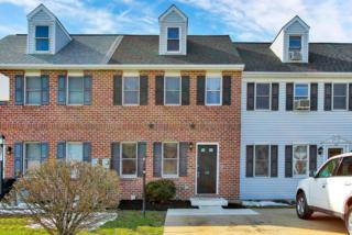 108 Ashley Drive, Ephrata, PA 17522 (MLS #262565) :: The Craig Hartranft Team, Berkshire Hathaway Homesale Realty