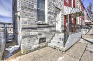 32 Coral Street, Lancaster, PA 17603 (MLS #262573) :: The Craig Hartranft Team, Berkshire Hathaway Homesale Realty
