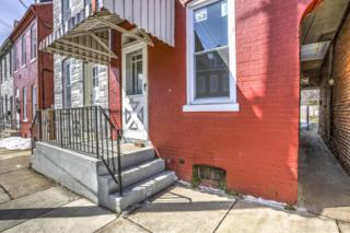 30-32 Coral Street, Lancaster, PA 17603 (MLS #262576) :: The Craig Hartranft Team, Berkshire Hathaway Homesale Realty