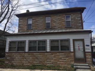 19 N Park Street, Richland, PA 17087 (MLS #262579) :: The Craig Hartranft Team, Berkshire Hathaway Homesale Realty