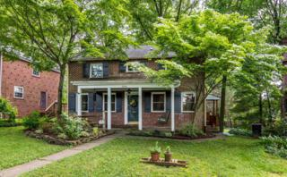 308 Perry Avenue, Lancaster, PA 17603 (MLS #262586) :: The Craig Hartranft Team, Berkshire Hathaway Homesale Realty