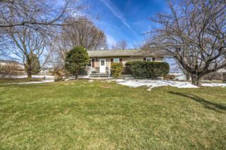 77 Martin Road, Parkesburg, PA 19365 (MLS #262588) :: The Craig Hartranft Team, Berkshire Hathaway Homesale Realty