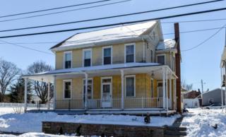 18 E Hoover Street, Mountville, PA 17554 (MLS #262595) :: The Craig Hartranft Team, Berkshire Hathaway Homesale Realty