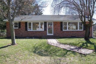 1211 Hillside, York, PA 17406 (MLS #262609) :: The Craig Hartranft Team, Berkshire Hathaway Homesale Realty