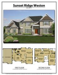 LOT 38 Weston Model Lot 38, Lititz, PA 17543 (MLS #262610) :: The Craig Hartranft Team, Berkshire Hathaway Homesale Realty
