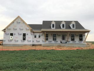 265 Schoolhouse Road, Quarryville, PA 17566 (MLS #262621) :: The Craig Hartranft Team, Berkshire Hathaway Homesale Realty