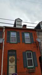 29 Caroline Street, Lancaster, PA 17603 (MLS #262637) :: The Craig Hartranft Team, Berkshire Hathaway Homesale Realty