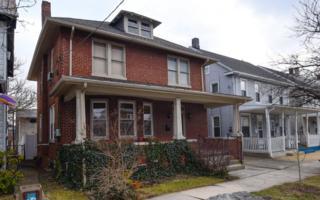 424 Herman Avenue, Lemoyne, PA 17043 (MLS #262645) :: The Craig Hartranft Team, Berkshire Hathaway Homesale Realty