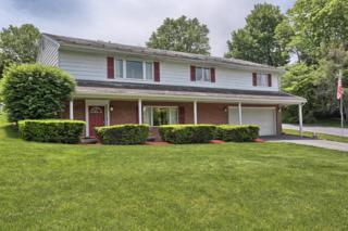 2210 Berkshire Road, Lancaster, PA 17603 (MLS #262658) :: The Craig Hartranft Team, Berkshire Hathaway Homesale Realty