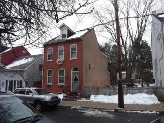 630 St Joseph Street 338-73483-0-000, Lancaster, PA 17603 (MLS #262663) :: The Craig Hartranft Team, Berkshire Hathaway Homesale Realty