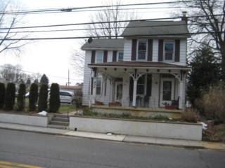 825 Cornwall Road, Lebanon, PA 17042 (MLS #262681) :: The Craig Hartranft Team, Berkshire Hathaway Homesale Realty