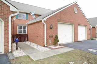 250 Summitville Court, Lancaster, PA 17603 (MLS #262684) :: The Craig Hartranft Team, Berkshire Hathaway Homesale Realty