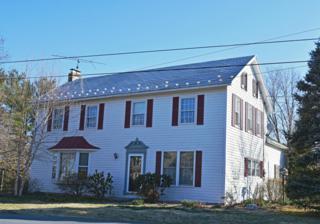164 Scenic View Drive, Ephrata, PA 17522 (MLS #262691) :: The Craig Hartranft Team, Berkshire Hathaway Homesale Realty