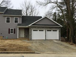 217 E New Street, Mountville, PA 17554 (MLS #262696) :: The Craig Hartranft Team, Berkshire Hathaway Homesale Realty