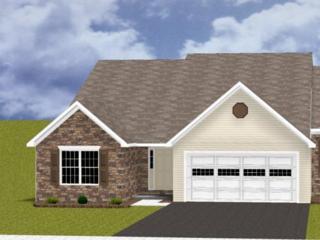 5238 Stonefield Drive #348, Mount Joy, PA 17552 (MLS #262704) :: The Craig Hartranft Team, Berkshire Hathaway Homesale Realty