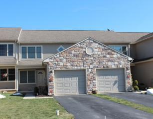 424 Alexandria Court, Marietta, PA 17547 (MLS #262728) :: The Craig Hartranft Team, Berkshire Hathaway Homesale Realty