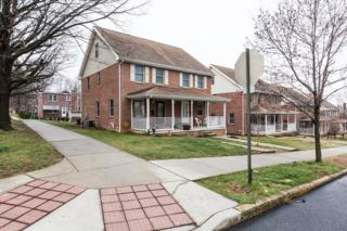 950 Lehigh Avenue, Lancaster, PA 17602 (MLS #262762) :: The Craig Hartranft Team, Berkshire Hathaway Homesale Realty