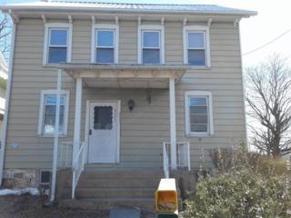 8425 Lancaster Avenue, Bethel, PA 19507 (MLS #262807) :: The Craig Hartranft Team, Berkshire Hathaway Homesale Realty