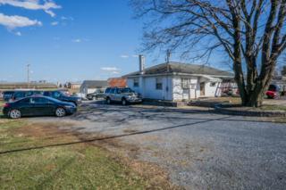 1331 Furnace Hills Pike, Lititz, PA 17543 (MLS #262836) :: The Craig Hartranft Team, Berkshire Hathaway Homesale Realty
