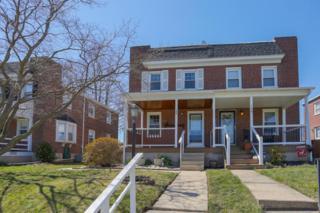 146 Nassau Road, Lancaster, PA 17602 (MLS #262861) :: The Craig Hartranft Team, Berkshire Hathaway Homesale Realty