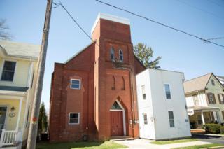 112 S Spruce Street, Lititz, PA 17543 (MLS #262865) :: The Craig Hartranft Team, Berkshire Hathaway Homesale Realty