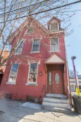 512 E King Street, Lancaster, PA 17602 (MLS #262873) :: The Craig Hartranft Team, Berkshire Hathaway Homesale Realty