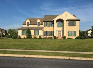 1052 Hartman Station Road, Lancaster, PA 17601 (MLS #263031) :: The Craig Hartranft Team, Berkshire Hathaway Homesale Realty