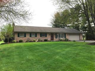 2090 Jarvis Road, Lancaster, PA 17601 (MLS #263983) :: The Craig Hartranft Team, Berkshire Hathaway Homesale Realty