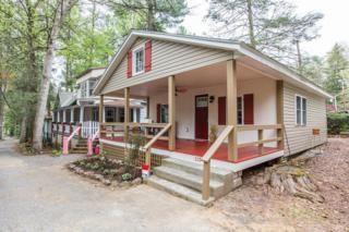 309 6TH Street, Mt Gretna, PA 17064 (MLS #264000) :: The Craig Hartranft Team, Berkshire Hathaway Homesale Realty