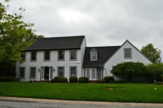910 Lindsay Lane, Lancaster, PA 17601 (MLS #264190) :: CENTURY 21 Core Partners
