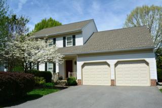 3473 Coronet Avenue, Lancaster, PA 17601 (MLS #264198) :: CENTURY 21 Core Partners