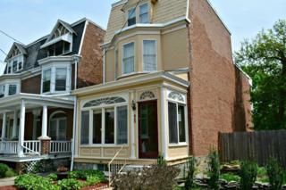 429 S West End Avenue, Lancaster, PA 17603 (MLS #264202) :: CENTURY 21 Core Partners