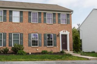 387 Deerfield Drive, Mount Joy, PA 17552 (MLS #264210) :: CENTURY 21 Core Partners
