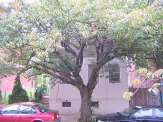 631 St Joseph Street, Lancaster, PA 17603 (MLS #264293) :: The Craig Hartranft Team, Berkshire Hathaway Homesale Realty