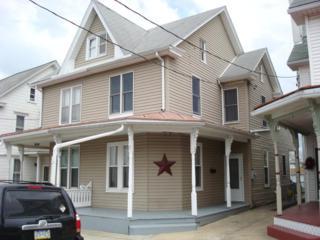 40 N Lincoln Street, Palmyra, PA 17078 (MLS #264596) :: The Craig Hartranft Team, Berkshire Hathaway Homesale Realty