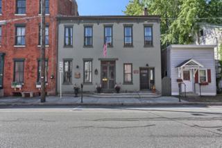 113 W Market Street, Marietta, PA 17547 (MLS #264805) :: The Craig Hartranft Team, Berkshire Hathaway Homesale Realty