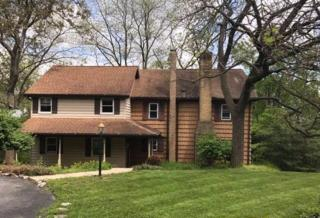 4 Dianna Drive, Annville, PA 17003 (MLS #264858) :: The Craig Hartranft Team, Berkshire Hathaway Homesale Realty