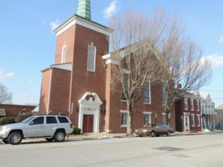 312-326 Locust Street, Wrightsville, PA 17368 (MLS #264872) :: The Craig Hartranft Team, Berkshire Hathaway Homesale Realty