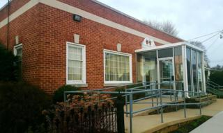 351 N 4TH Street, Wrightsville, PA 17368 (MLS #264873) :: The Craig Hartranft Team, Berkshire Hathaway Homesale Realty