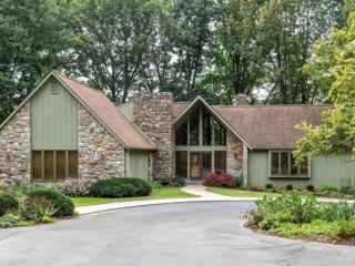 770 Willow Road, Lancaster, PA 17601 (MLS #264973) :: The Craig Hartranft Team, Berkshire Hathaway Homesale Realty