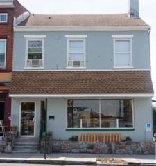 916 Cumberland Street, Lebanon, PA 17042 (MLS #265305) :: The Craig Hartranft Team, Berkshire Hathaway Homesale Realty
