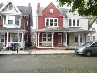 420 Weidman Street, Lebanon, PA 17046 (MLS #265311) :: The Craig Hartranft Team, Berkshire Hathaway Homesale Realty