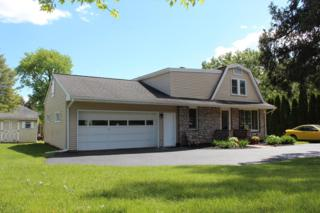 2050 Stonecrest Drive, Lancaster, PA 17601 (MLS #265329) :: The Craig Hartranft Team, Berkshire Hathaway Homesale Realty