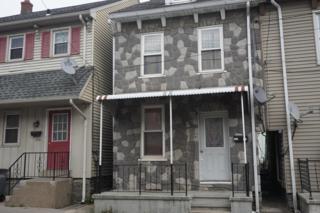 334 N 12TH Street, Lebanon, PA 17046 (MLS #265334) :: The Craig Hartranft Team, Berkshire Hathaway Homesale Realty