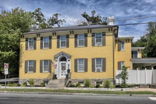 847 Maple Street, Lebanon, PA 17046 (MLS #265339) :: The Craig Hartranft Team, Berkshire Hathaway Homesale Realty