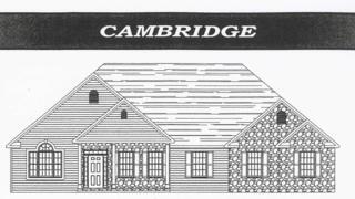 0 Cambridge Model, Lebanon, PA 17042 (MLS #104965) :: The Craig Hartranft Team, Berkshire Hathaway Homesale Realty